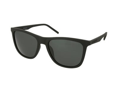 Sonnenbrillen Polaroid PLD 2049/S 003/M9