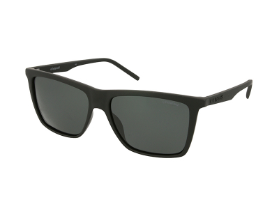 Sonnenbrillen Polaroid PLD 2050/S 807/M9