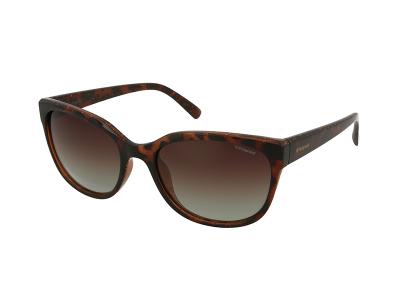 Sonnenbrillen Polaroid PLD 4030/S Q3V/LA