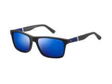 Sonnenbrillen Tommy Hilfiger - Tommy Hilfiger TH 1405/S FMV/XT