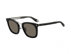 Sonnenbrillen Givenchy - Givenchy GV 7065/F/S 807/IR