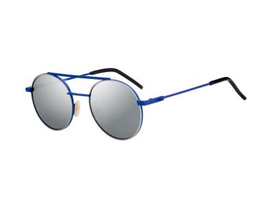 Sonnenbrillen Fendi FF 0221/S PJP/T4