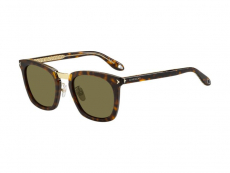 Sonnenbrillen Givenchy - Givenchy GV 7065/F/S WR9/70