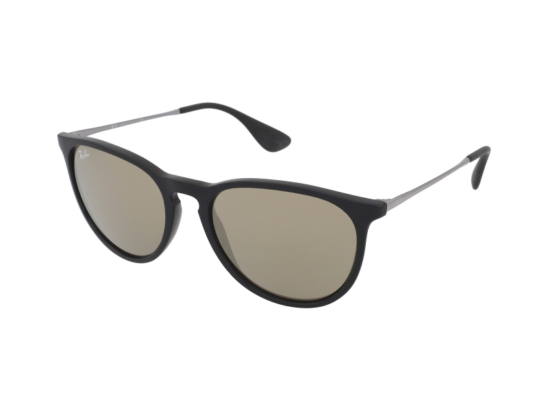 Sonnenbrille Ray-Ban RB4171 - 601/5A