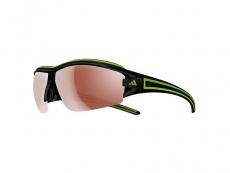 Sportbrillen - Adidas A167 00 6050 EVIL EYE HALFRIM PRO L