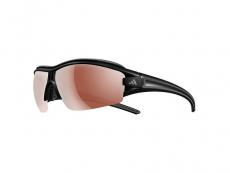 Sonnenbrillen Herren - Adidas A167 00 6054 EVIL EYE HALFRIM PRO L
