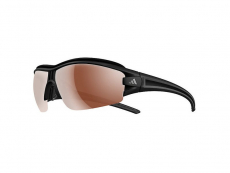 Sonnenbrillen - Adidas A167 00 6072 EVIL EYE HALFRIM PRO L