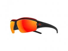 Sonnenbrillen - Adidas A181 00 6088 EVIL EYE HALFRIM PRO L