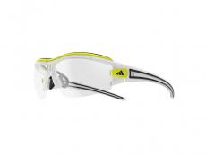 Sportbrillen - Adidas A181 00 6092 EVIL EYE HALFRIM PRO L