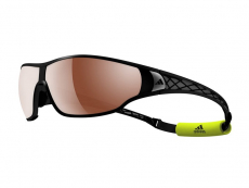 Sportbrillen - Adidas A189 00 6050 TYCANE PRO L
