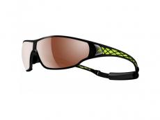 Sonnenbrillen - Adidas A189 00 6051 TYCANE PRO L