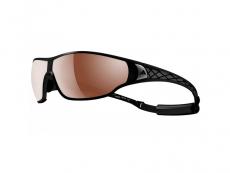 Sonnenbrillen - Adidas A190 00 6050 TYCANE PRO S