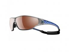 Sonnenbrillen Damen - Adidas A190 00 6053 Tycane Pro S