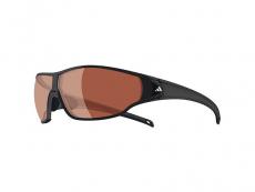 Sonnenbrillen - Adidas A191 00 6050 TYCANE L