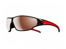Sonnenbrillen - Adidas A191 00 6051 TYCANE L