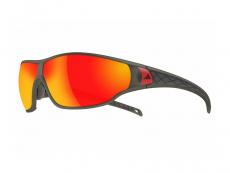 Sonnenbrillen Herren - Adidas A191 00 6058 TYCANE L