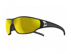 Sonnenbrillen - Adidas A191 00 6060 TYCANE L