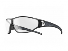 Sonnenbrillen - Adidas A191 00 6061 TYCANE L