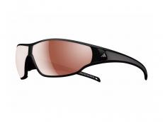 Sonnenbrillen - Adidas A192 00 6050 TYCANE S