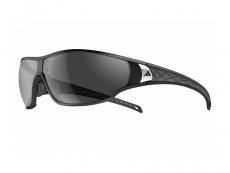 Sonnenbrillen - Adidas A192 00 6057 TYCANE S