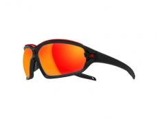 Sportbrillen - Adidas A193 00 6050 EVIL EYE EVO PRO L