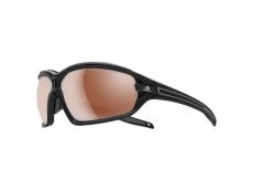 Sonnenbrillen Herren - Adidas A193 00 6055 EVIL EYE EVO PRO L