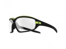 Sportbrillen - Adidas A193 00 6058 EVIL EYE EVO PRO L