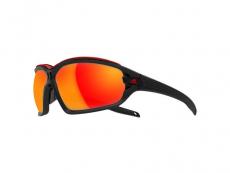 Sonnenbrillen - Adidas A194 00 6050 EVIL EYE EVO PRO S