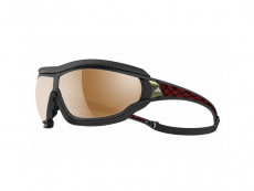 Sonnenbrillen Damen - Adidas A196 00 6050 Tycane Pro Outdoor L