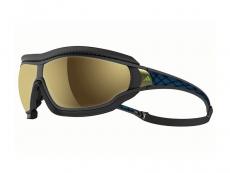 Sonnenbrillen - Adidas A196 00 6051 TYCANE PRO OUTDOOR L