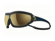 Sonnenbrillen Damen - Adidas A196 00 6051 Tycane Pro Outdoor L