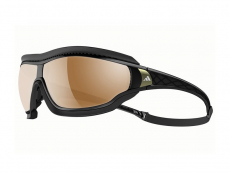 Sonnenbrillen Damen - Adidas A196 00 6053 Tycane Pro Outdoor L