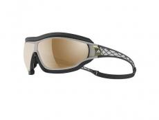Sonnenbrillen - Adidas A196 00 6054 TYCANE PRO OUTDOOR L
