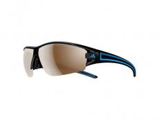Sonnenbrillen Herren - Adidas A402 00 6059 EVIL EYE HALFRIM L