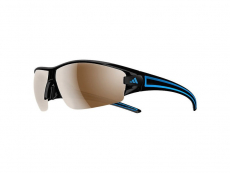 Sonnenbrillen - Adidas A402 00 6059 EVIL EYE HALFRIM L