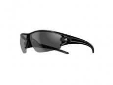 Sportbrillen - Adidas A402 00 6065 EVIL EYE HALFRIM L