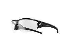 Sonnenbrillen - Adidas A402 00 6066 EVIL EYE HALFRIM L