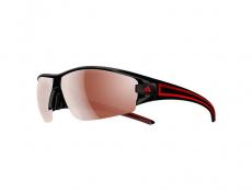 Sportbrillen - Adidas A403 00 6050 EVIL EYE HALFRIM S