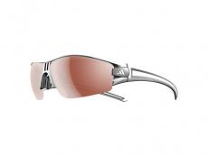 Sonnenbrillen - Adidas A412 00 6054 EVIL EYE HALFRIM XS