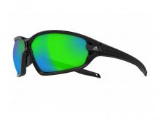 Sportbrillen - Adidas A418 00 6050 EVIL EYE EVO L