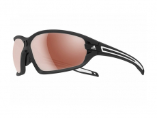 Sonnenbrillen - Adidas A418 00 6051 EVIL EYE EVO L