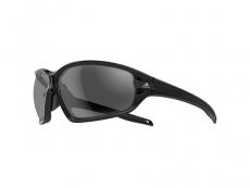 Sonnenbrillen - Adidas A419 00 6058 EVIL EYE EVO S