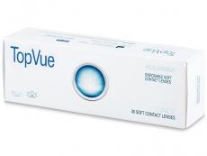Kontaktlinsen TopVue - TopVue Daily (30Linsen)