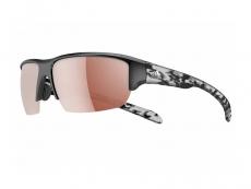 Sonnenbrillen Herren - Adidas A421 00 6061 KUMACROSS HALFRIM
