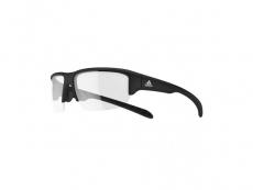 Sonnenbrillen Herren - Adidas A421 00 6062 KUMACROSS HALFRIM