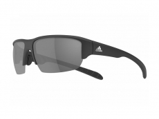 Sportbrillen - Adidas A421 00 6063 KUMACROSS HALFRIM