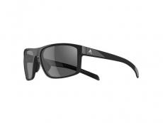 Sportbrillen - Adidas A423 00 6050 WHIPSTART
