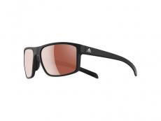 Sonnenbrillen - Adidas A423 00 6051 WHIPSTART