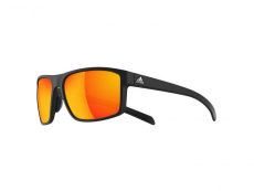 Sonnenbrillen - Adidas A423 00 6052 WHIPSTART