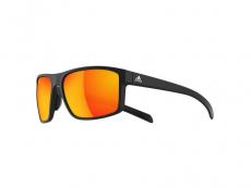 Sportbrillen - Adidas A423 00 6052 WHIPSTART